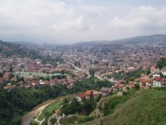 new-search-for-bodies-urged-at-sarajevo-s-kazani