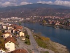 bosnian-serb-acquitted-of-crimes-against-humanity