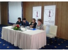 birn-bih-attends-conference-on-rights-of-women-victims-of-sexual-violence