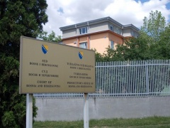 bosnian-prosecution-will-not-succumb-to-pressure
