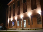 ex-detainees-recall-harsh-conditions-at-ljubuski-prison