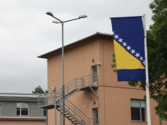 eight-bosnian-serb-soldiers-cleared-of-rogatica-crimes