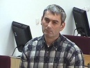 state-prosecution-calls-for-retrial-in-aleksandar-cvetkovic-case