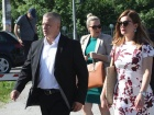bosnian-army-commander-oric-trial-stopped