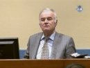 mladic-s-defence-disputes-mass-grave-autopsies
