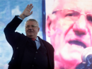 hague-prosecution-challenges-vojislav-seselj-acquittal