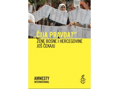 amnesty-international-patnja-u-tišini