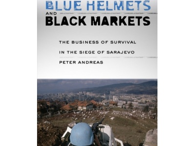 blue-helmets-and-black-markets-peter-andreas