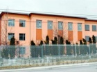 bosnian-army-troops-beat-and-abused-vitez-prisoners