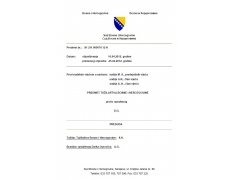 legal-analysis-of-the-directive-and-the-regulations-on-access-to-information-by-the-court-of-bosnia-and-herzegovina